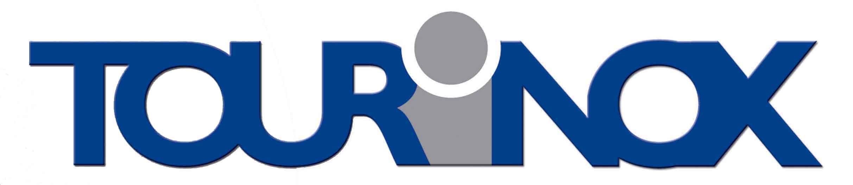 """Résultat de recherche d'images pour """"tourinox logo"""""""