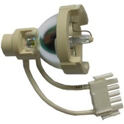 XBO R 100W/45 CABLEE AVEC CONNECTEUR
