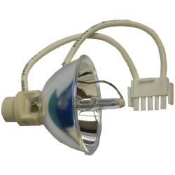 XBO R 300W/60 CABLEE AVEC CONNECTEUR