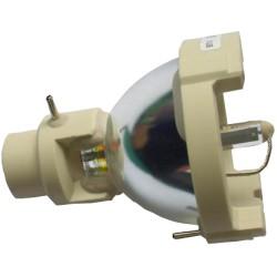 XBO R 180W/45 NON CABLEE