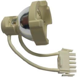 HTI 250/32 CABLEE AVEC CONNECTEUR