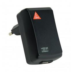 Bloc d'alimentation pour câble USB