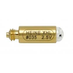 HEINE X.01.88.035