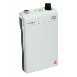 Batterie portative mPack