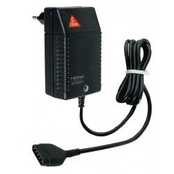 Transformateur à fiche pour mPack / mPack LL