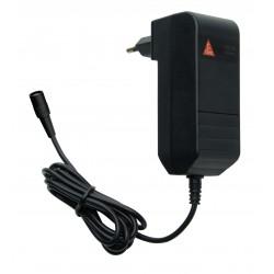 Transformateur à fiche pour ML4 LED / OMEGA 500