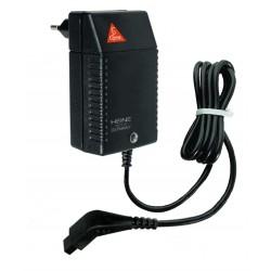 Transformateur à fiche pour mPack Unplugged