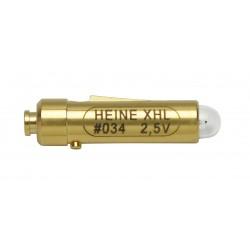 HEINE X.01.88.034