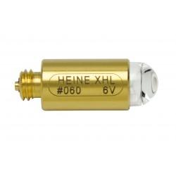 HEINE X.04.88.060