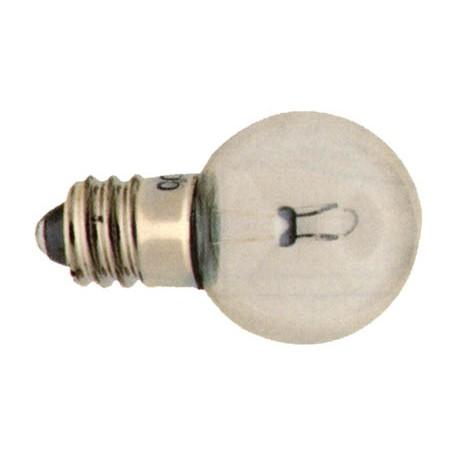Lampe 6v Pour Lampe Frontale Santelec