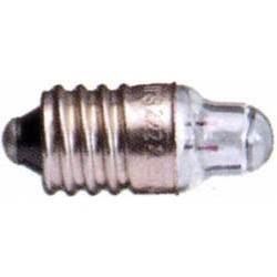 "Lampe ""Miniloupe"" pour Stylo-lampes"