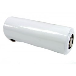 Batterie rechargeable NiCd 3,5V