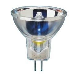 Lampe à polymériser GZ4 6V 15W