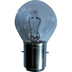 Lampe Ba20d 6V 30W