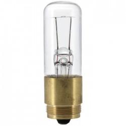 Lampe Z16 6V 15W