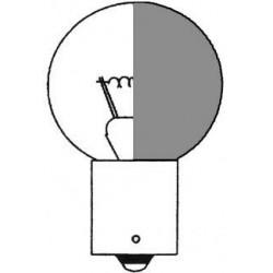 Lampe Ba15s 12V 40W