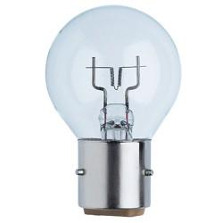 Lampe Ba21d-3 16V 8A