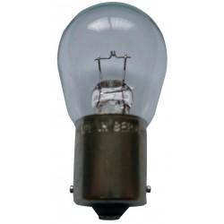 Lampe Ba15s 16V 1,4A