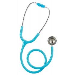 Stéthoscope Magister® Pédiatrique