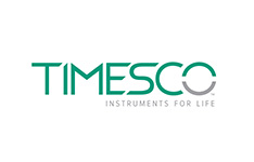 Timesco